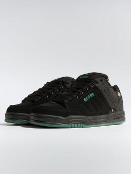 Globe Sneakers Tilt Skate black