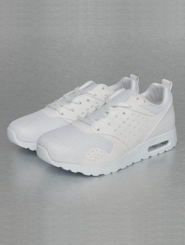 Jumex Sneakers Basic white