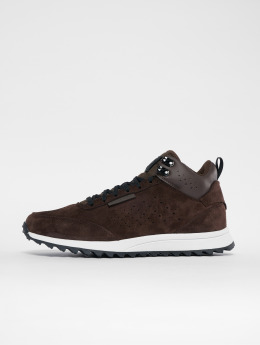 K1X Sneakers Oakland brown