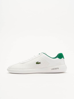 Lacoste Sneakers Avance 318 1 Spm white