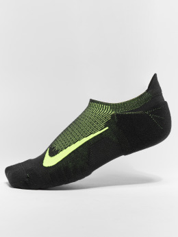 Nike Performance Socks Spark black