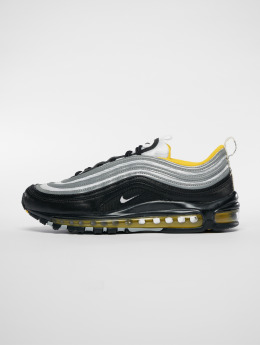 Nike Sneakers Air Max 97 black