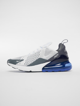 Nike Sneakers Air Max 270 white