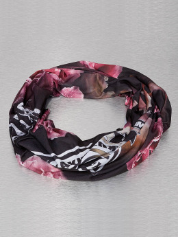 Yakuza Scarve / Shawl Loop black