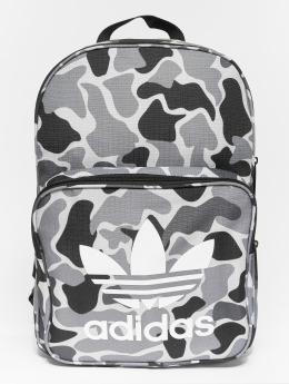 adidas originals Bag Bp Classic camouflage