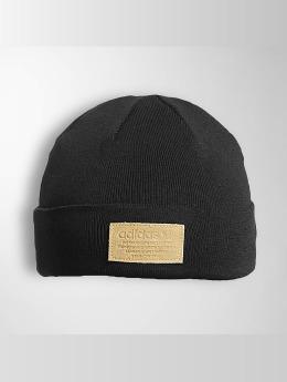 adidas originals Hat-1 NMD black