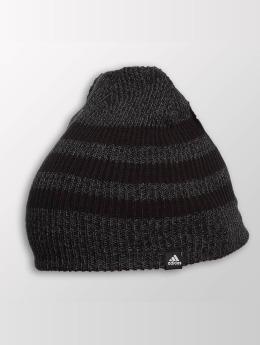 adidas originals Hat-1 Adidas 3S black