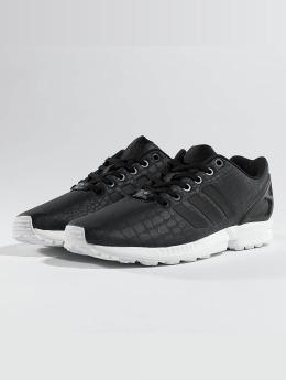 adidas originals Sneakers ZX Flux black
