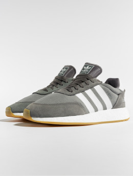 adidas originals Sneakers I-5923 gray