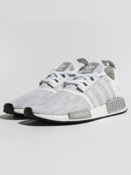 adidas originals Sneakers NMD R1 white