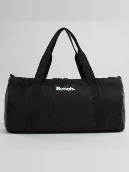 Bench Bag Broadfield black