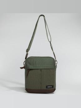 Bench Bag Shoulder khaki