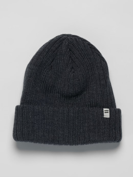 Billabong Hat-1 Arcade blue
