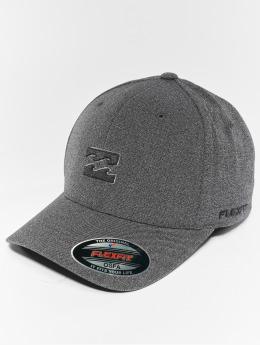 Billabong Snapback Cap All Day black