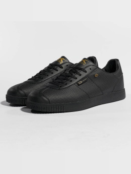 British Knights Sneakers Point black