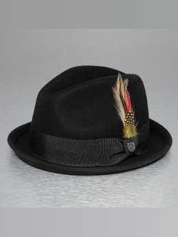 Brixton Hat Gain black