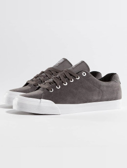 C1RCA Sneakers Lopez 50R gray