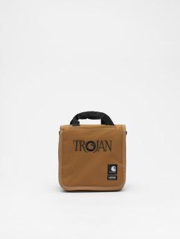 Carhartt WIP Bag 7