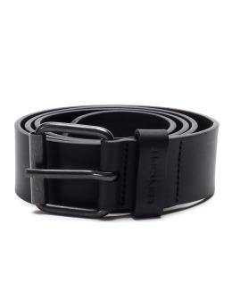 Carhartt WIP Belt Script black