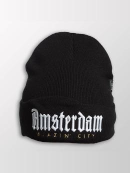 Cayler & Sons Hat-1 WL Amsterdam Old School black