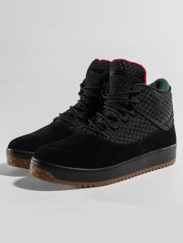 Cayler & Sons Sneakers Shutdown  black