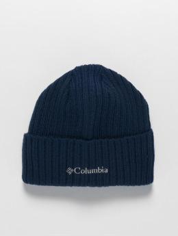 Columbia Hat-1 Watch Cap blue
