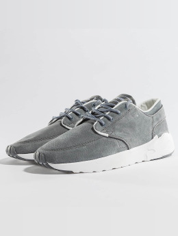 Dangerous DNGRS Sneakers Creator gray