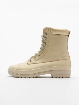 DC Amnesti TX SE Boots Cream