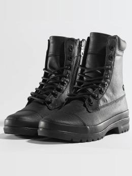 DC Boots Amnesti TX black