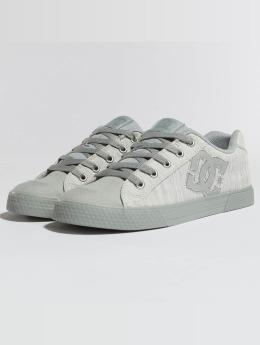DC Sneakers TX SE gray