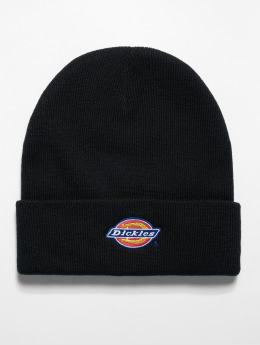 Dickies Hat-1 Colfax black