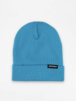 Dickies Hat-1 Alaska blue