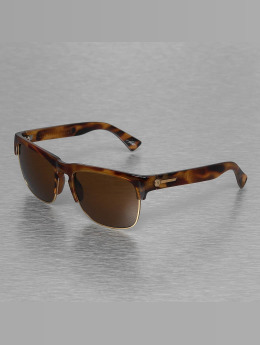 Electric Sunglasses KNOXVILLE UNION brown