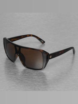 Electric Sunglasses BLAST SHIELD brown