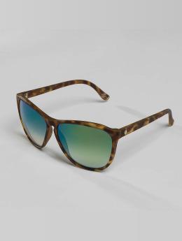 Electric Sunglasses ENCELIA brown