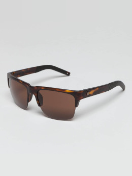 Electric Sunglasses KNOXVILLE PRO brown