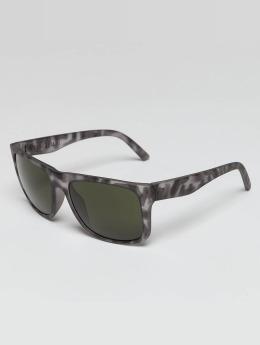 Electric Sunglasses SWINGARM XL gray