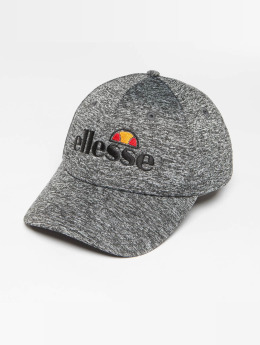 Ellesse Snapback Cap Kybo gray