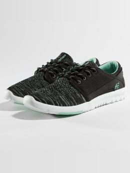 Etnies Sneakers Scout YB black