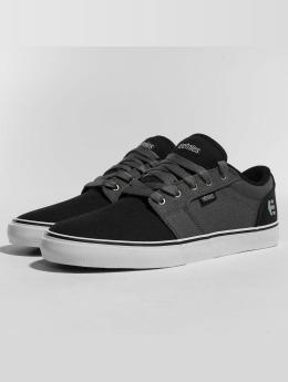 Etnies Sneakers Barge LS Low Top Vulcanized black