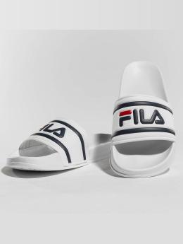 FILA Sandals Morro Bay white