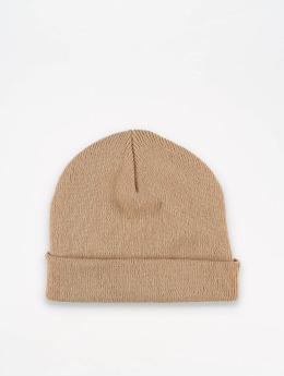 Flexfit Hat-1 Heavyweight beige