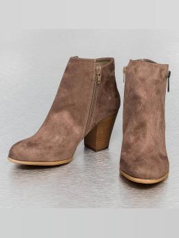 Fritzi aus Preußen Boots/Ankle boots Light 1 beige