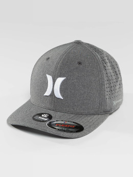Hurley Trucker Cap Phantom 4.0 gray