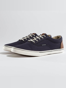 Jack & Jones Sneakers jfwVison Mixed blue