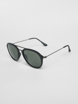 Jack & Jones Sunglasses jacMarco blue