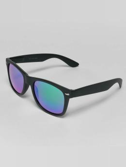 Jack & Jones Sunglasses jacAlexander green