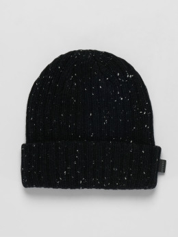 Jordan Hat-1 Cuffed black