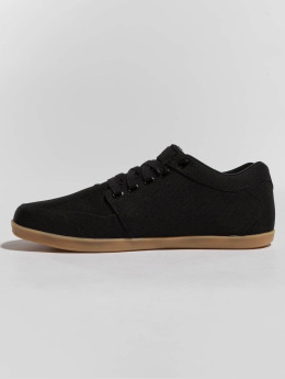 K1X Sneakers LP Low black