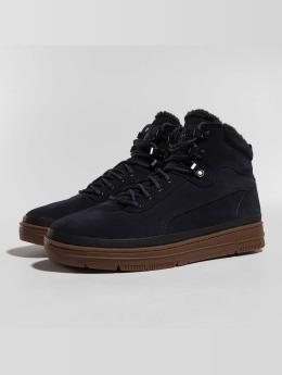 K1X Sneakers GK 3000 blue